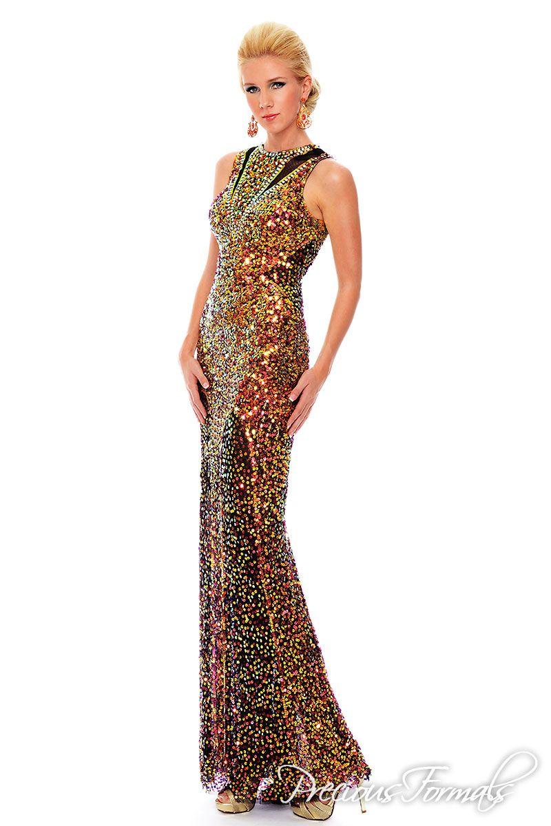 Pin on 2013 prom dresses