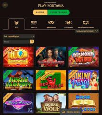 No Deposit Bonus Casino Uk 2021