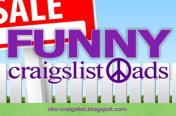 Funny Craigslist Ads Not So Custom Shoe Rack Funny Craigslist Ads Craigslist Funny Funny Ads