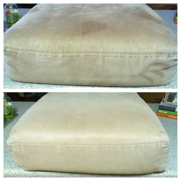 Washing Microfiber Couch Covers Microfiber Sofa Microfiber Couch Cover Cleaning Microfiber Sofa