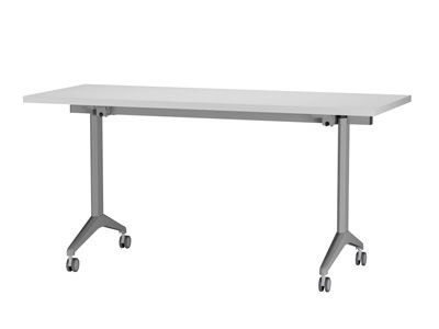 Mobius Training Table | Compel Office Furniture
