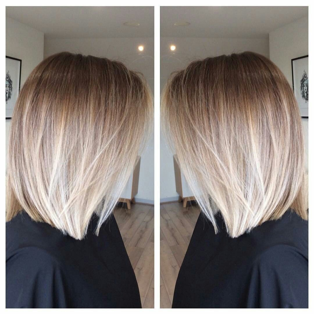 Pin by Diane Fowler on Hair in 2019