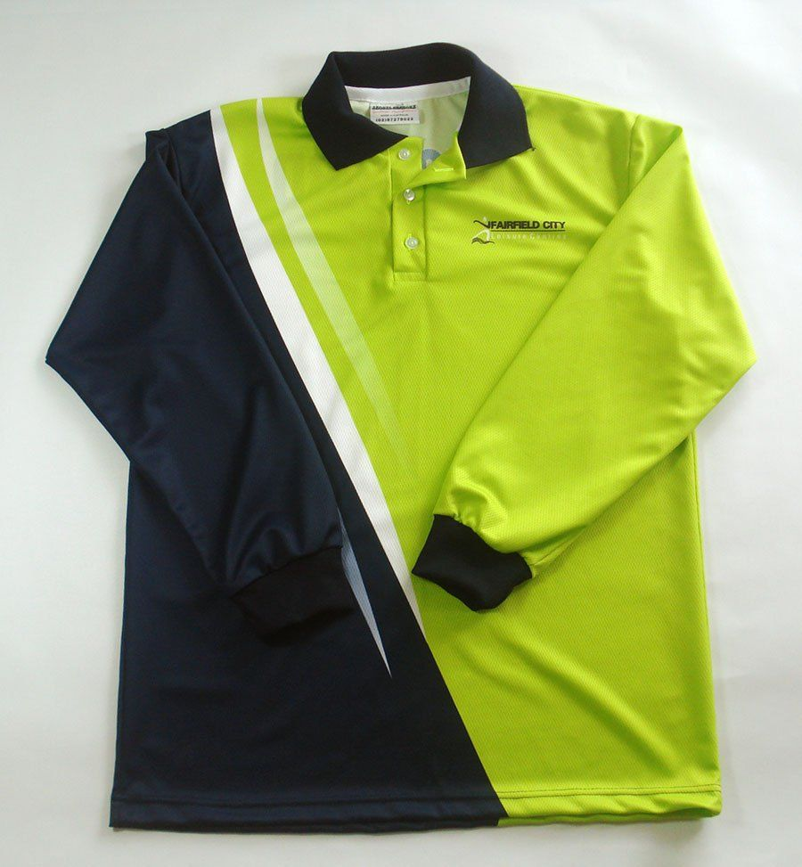 Just Switch Out The Green For Grey Cool School Polo Shirts Polo