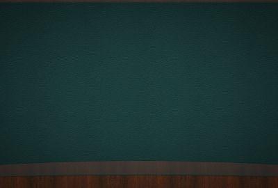 黒板風レザーボードの壁紙 | 壁紙キングダム PC・デスクトップ版