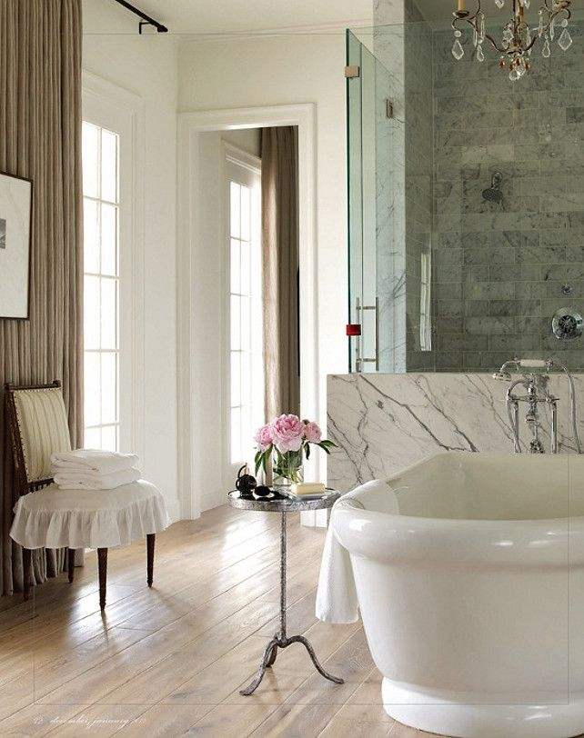 French Bathroom Beautiful French Bathroom Beautiful Bathrooms Home Elegant Bathroom