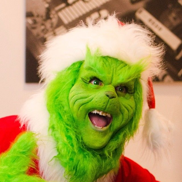 Grinch Covid The Bitch That Stole Ugly Christmas Sweater, Hoodie, Sweater, Long Sleeve And Tank Top
