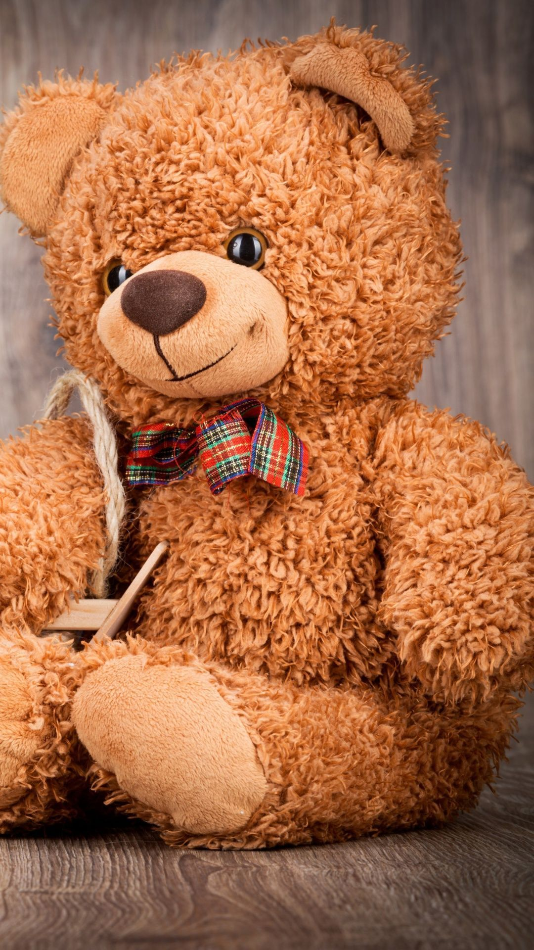 Couple Teddy Bear Images Photo Pics Pictures Teddy Bear Wallpaper Teddy Bear Images Teddy Bear Pictures