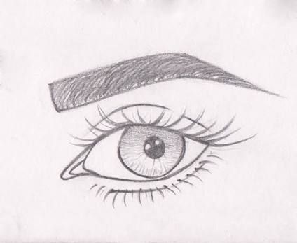 Watch Yt Video Awesome Eye Drawing Ideas Realistic Drawing In