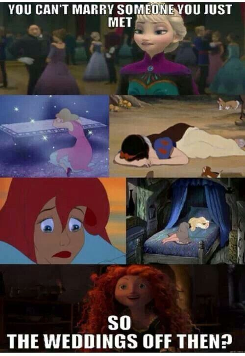 Pin By Tom Beeson On Funny Funny Disney Memes Disney