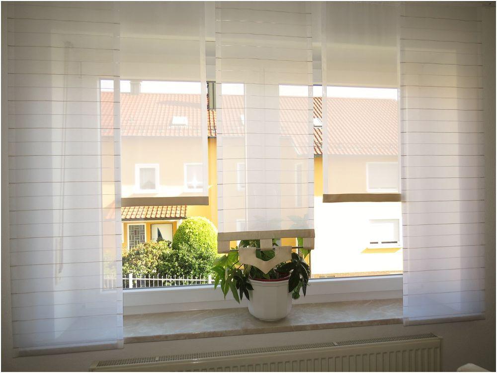 Scheibengardinen Modern Best Of Gardinen Set 6 Teilig Neu Modern Flachenteile In 2020 Decor Home Decor Home