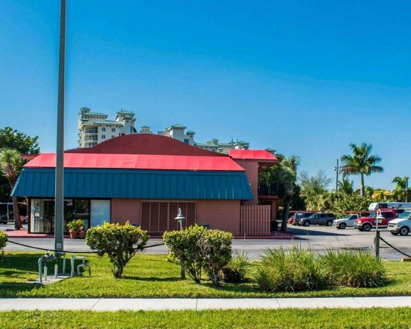 6a5ddb22ec7f2d0debe36f23504b5dad - Econo Lodge Busch Gardens Usf Tampa Fl