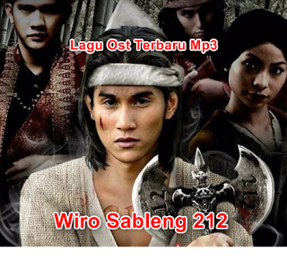 Download film wiro sableng 2019