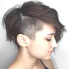 tomboy hairstyles - Google Search #tomboyhairstyles