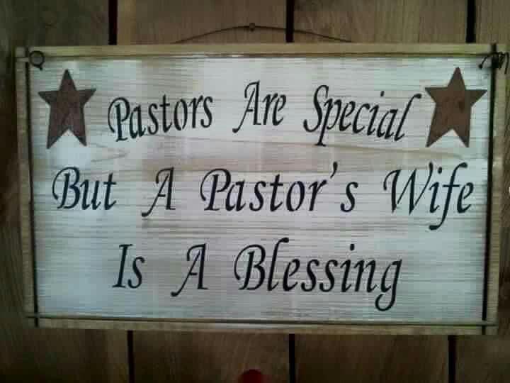 1000 Ideas About Pastor Appreciation Gifts On Pinterest Pastor With Images Pastor Appreciation Gifts Pastors Appreciation