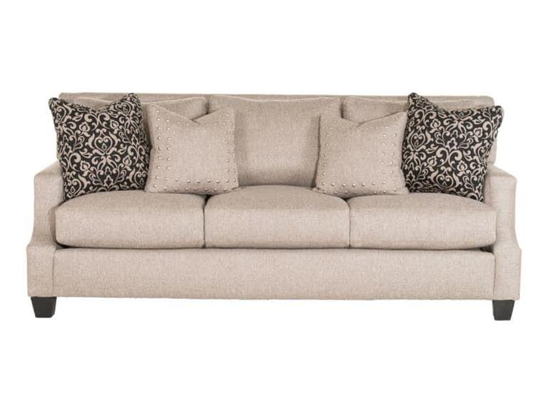 Sofa Master Living Room Cleopatra Sofa, Chair And Ottoman 56CLEOPATRA   Bob  Mills Furniture   · Oklahoma CityTulsa ...
