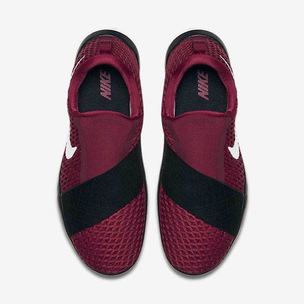 chaussures sport en salle nike femme