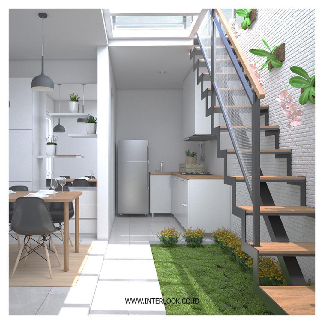 3 531 Likes 78 Comments Inspirasi Desain Rumah Pp Inspirasidesainrumah