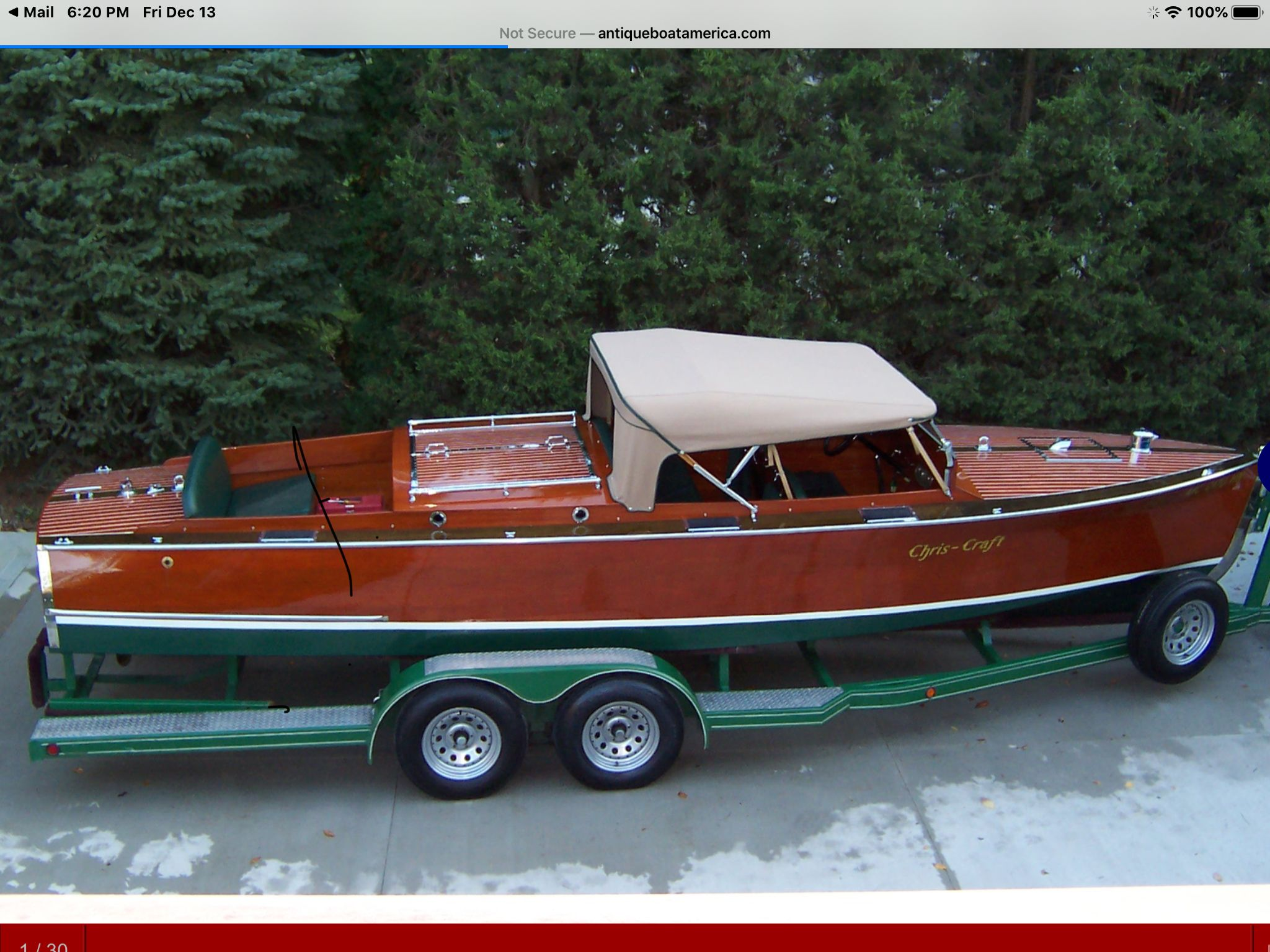 Pin By Boatman On Classic Boats In 2020 Classic Boats Wooden Boats Boat