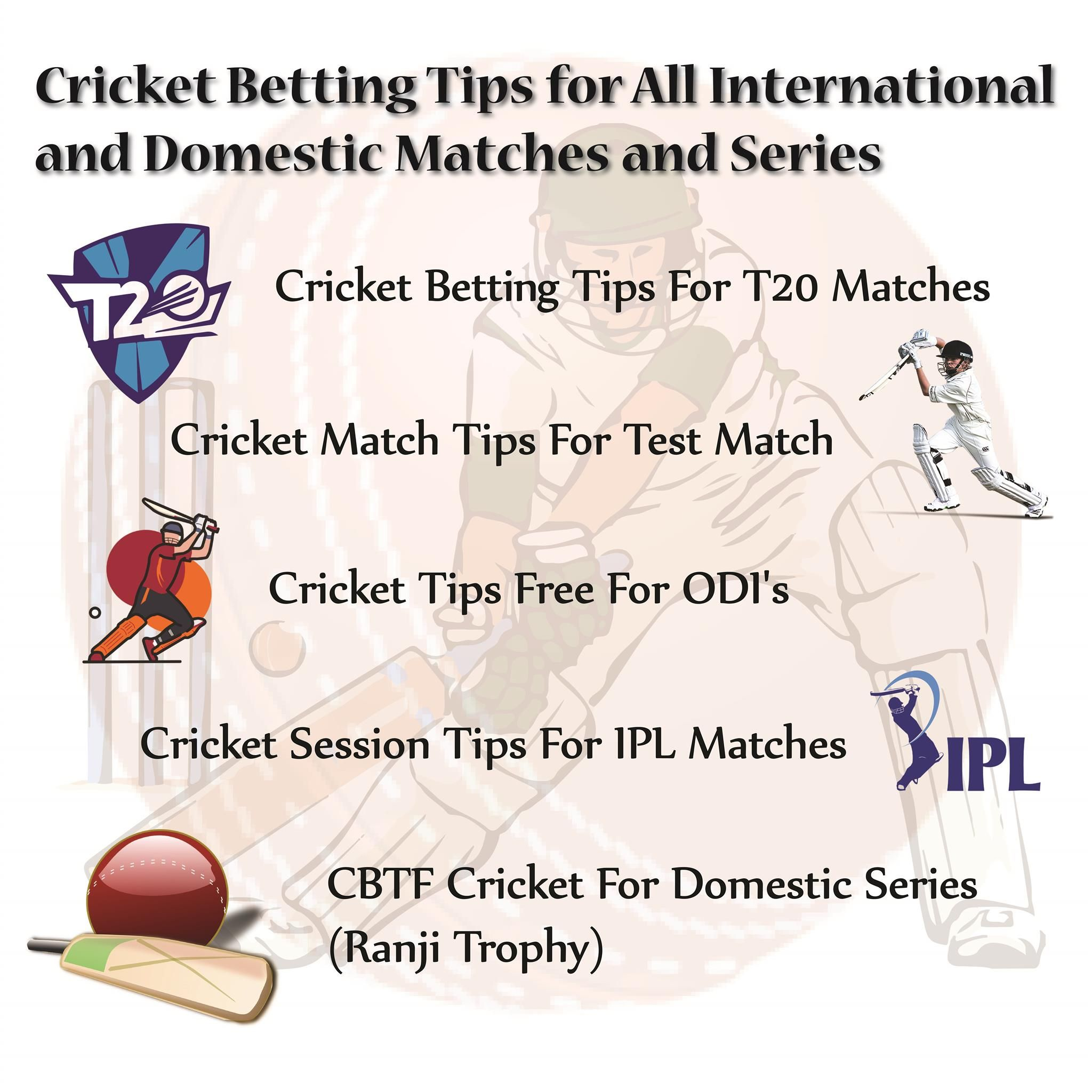 Online betting cricket tips in urdu ante post betting rules each way each face