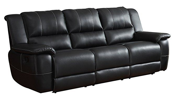 Recliner Chairs Near Me Menu0027s Recliner Chairs Chairs And Recliners Franklin  Recliners Ergonomic Recliner Small Rocker Recliner Chair Leather U2026 |  Pinteresu2026