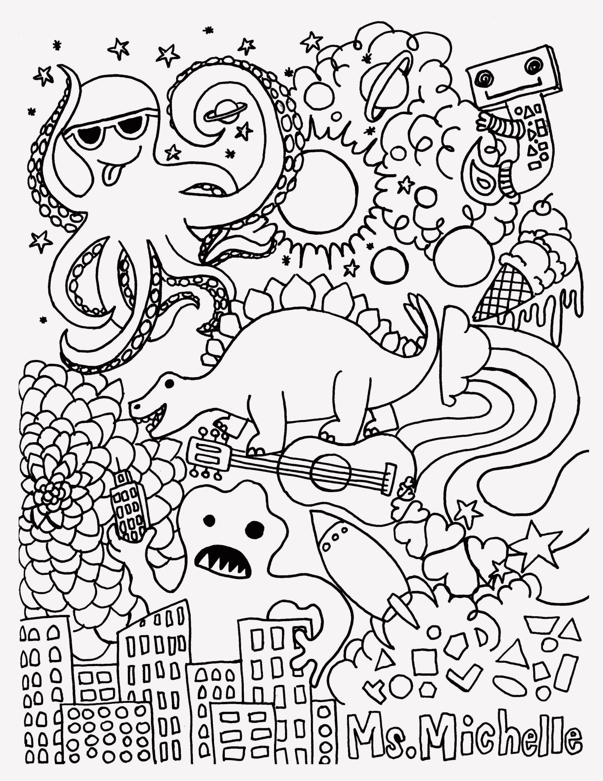 18 Winter Coloring Pages Free Pdf Coloring Pages Inspirational Mandala Coloring Pages Disney Coloring Pages