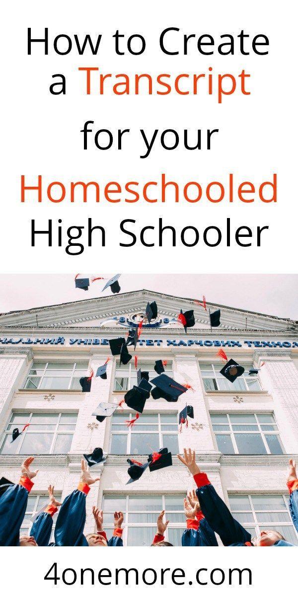 Homeschooling ... Homeschooling
