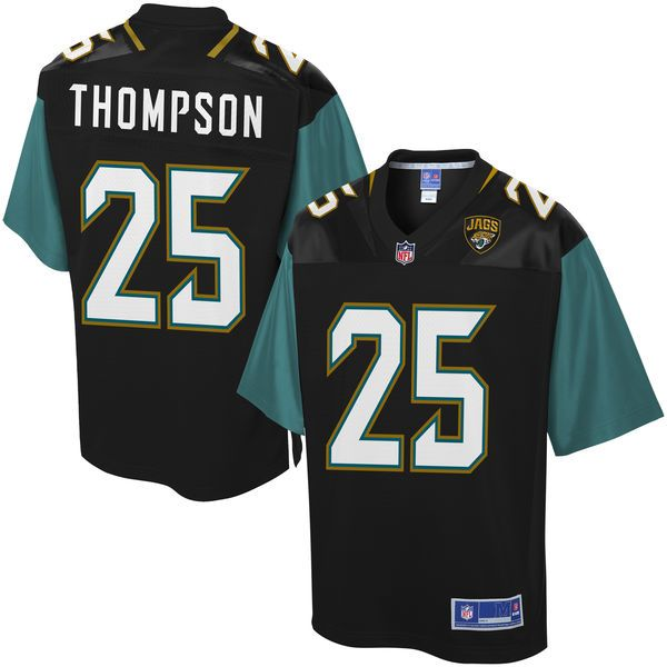 youth nfl jerseys