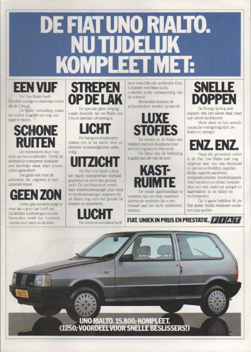 Overigen / Fiat / Mijn brochures F | Autobrochures-a-o.jouwweb.nl ...