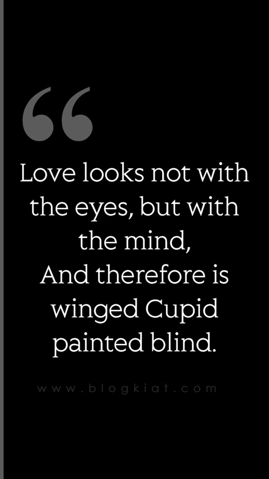 Top Love Quotes By William Shakespeare  Love Poems  Life Quotes