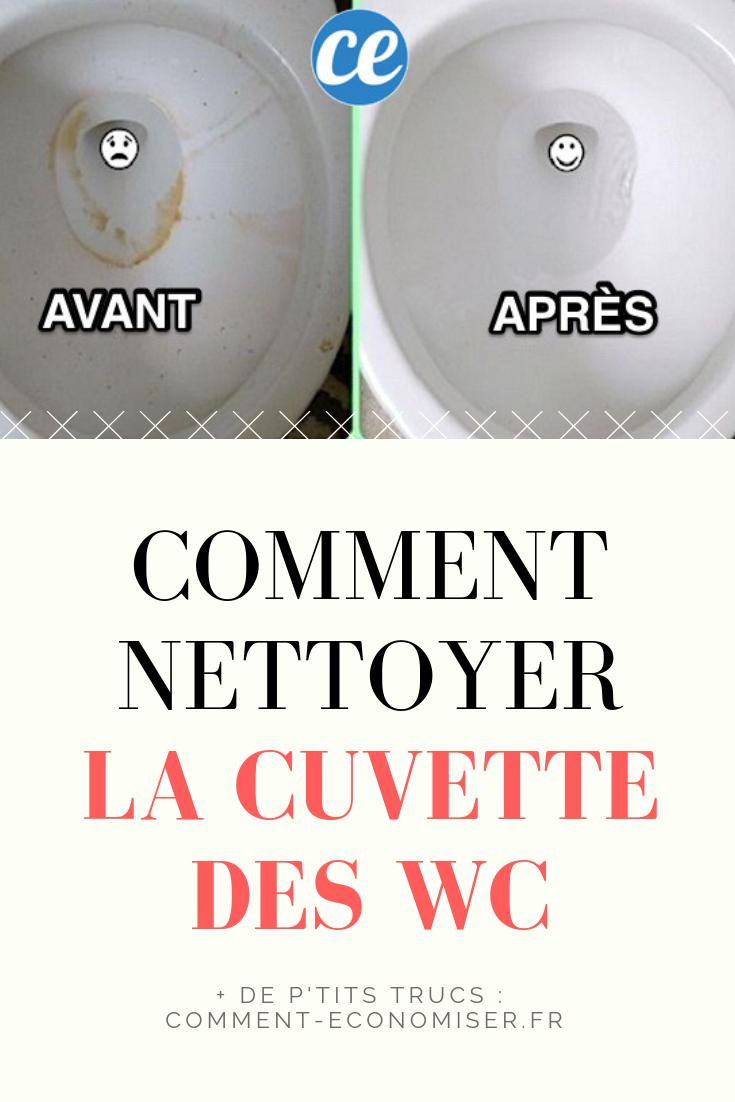 Nettoyer Carrelage Salle De Bain Bicarbonate bicarbonate + vinaigre blanc : le meilleur nettoyant pour la