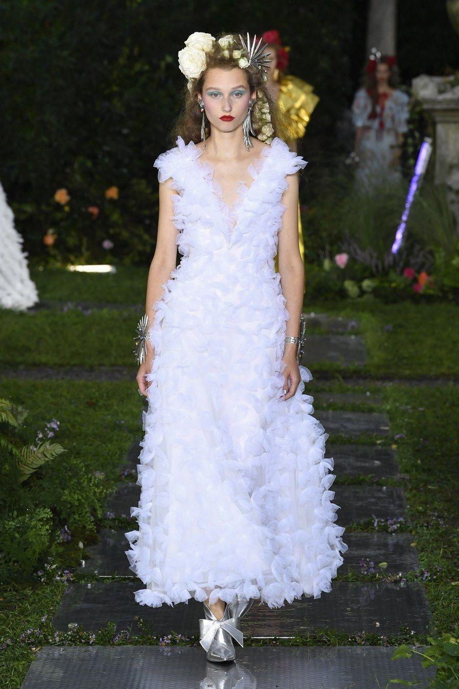 Wedding Classy dresses pictures