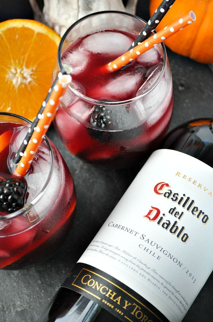 looking for halloween adult drink ideas here are 10 to die for halloween adult drinks that are sure to please