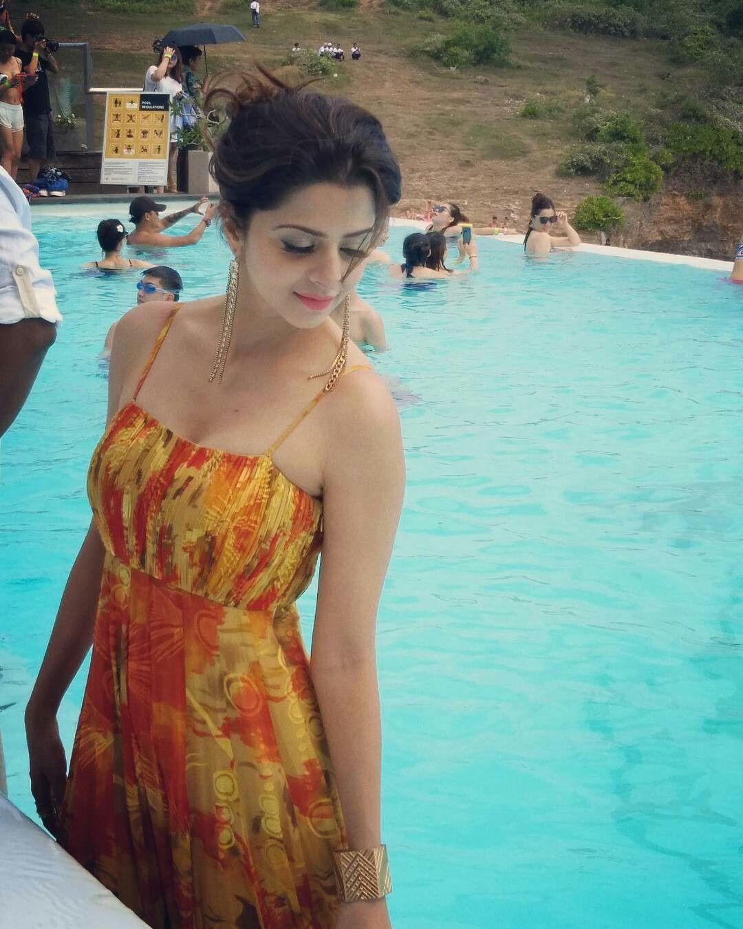 Vedika Beautiful Actress | Bollywood actress hot photos, Beautiful indian actress, Indian actress photos