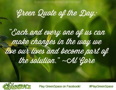 save environment quotes in english Google Search