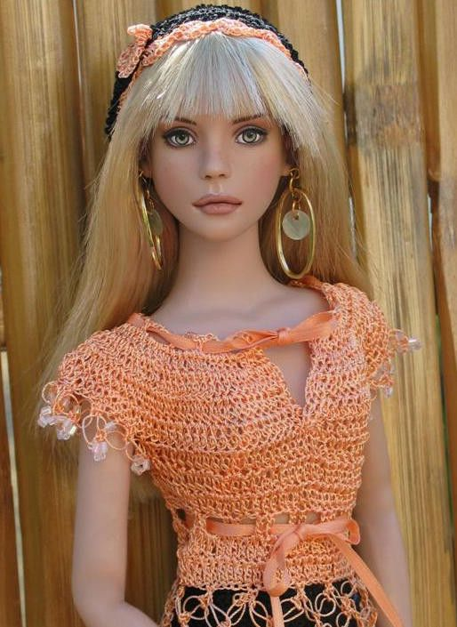 POUPEES BARBIE | barbies | Pinterest