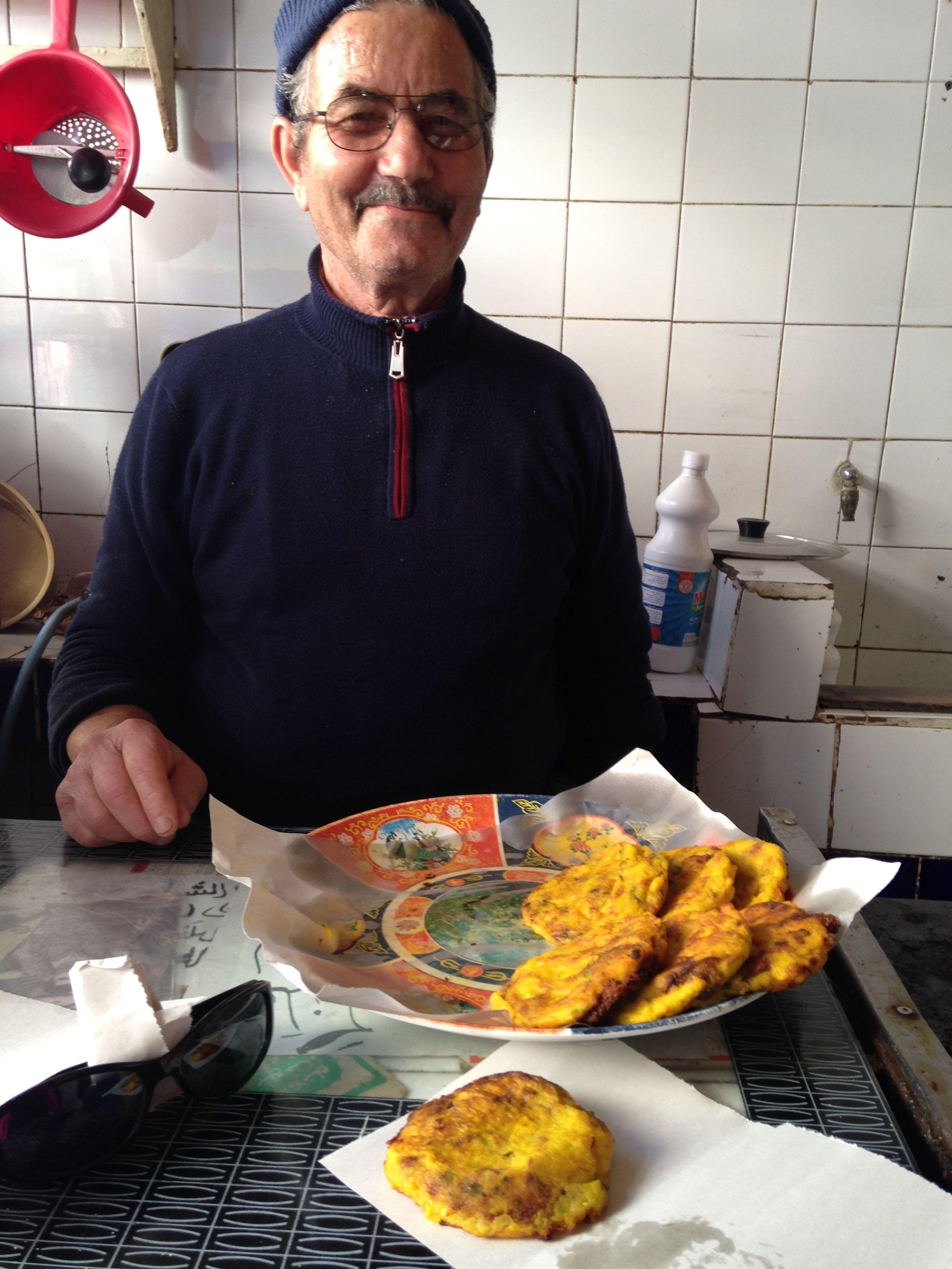 take home chef episodes