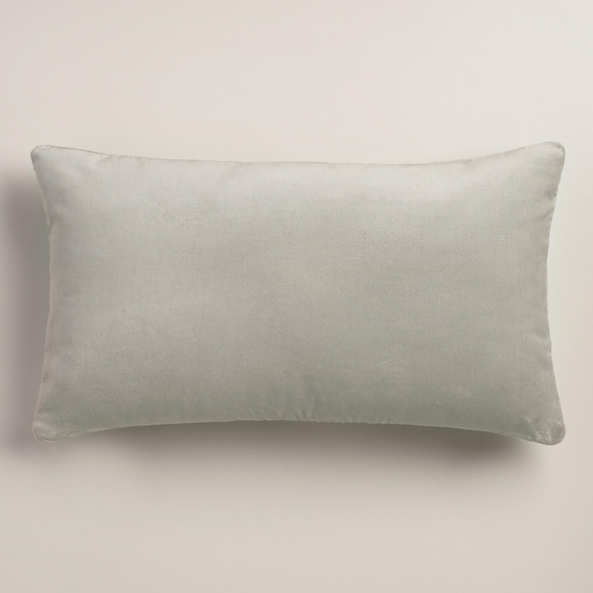 dark lumbar zoom pillow loading poppin block hi pillows furniture res pdp main bpl party darkgray gray
