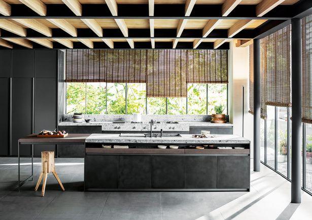 Diseño CULINARIO | Cocinas | Pinterest | Culinario, Decorar la ...