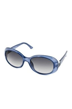 893232b2329 Fendi Womens Fashion Plastic Sunglasses.  LuxEyewear  Fendi  Sunglasses   Fashion Stylish Sunglasses
