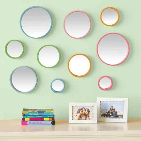 diy wall decor for bedroom. DIY Wall Decor Ideas for Bedroom