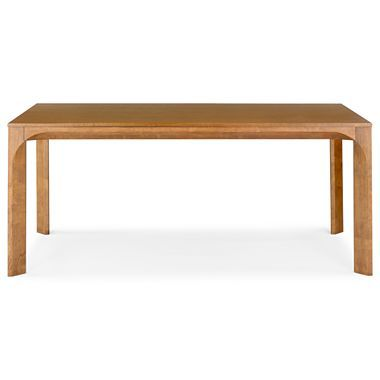 Juno 35 Rectangle Dining Table Jcpenney Rectangle Dining Table Rectangular Dining Table Nyc Furniture