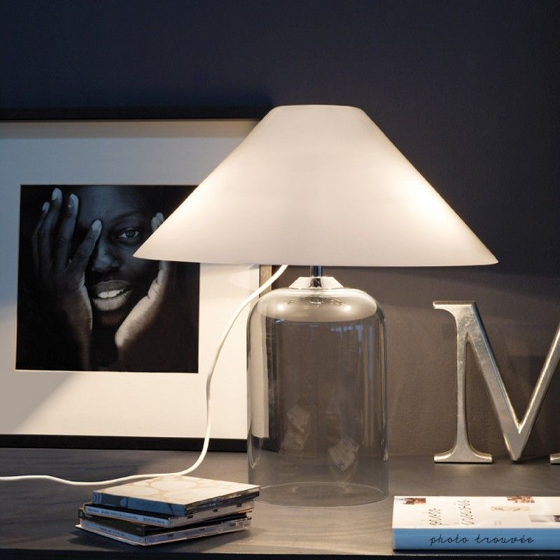 Alega By Suite Ny Lampe Design Deco Interieure Decoration Naturelle
