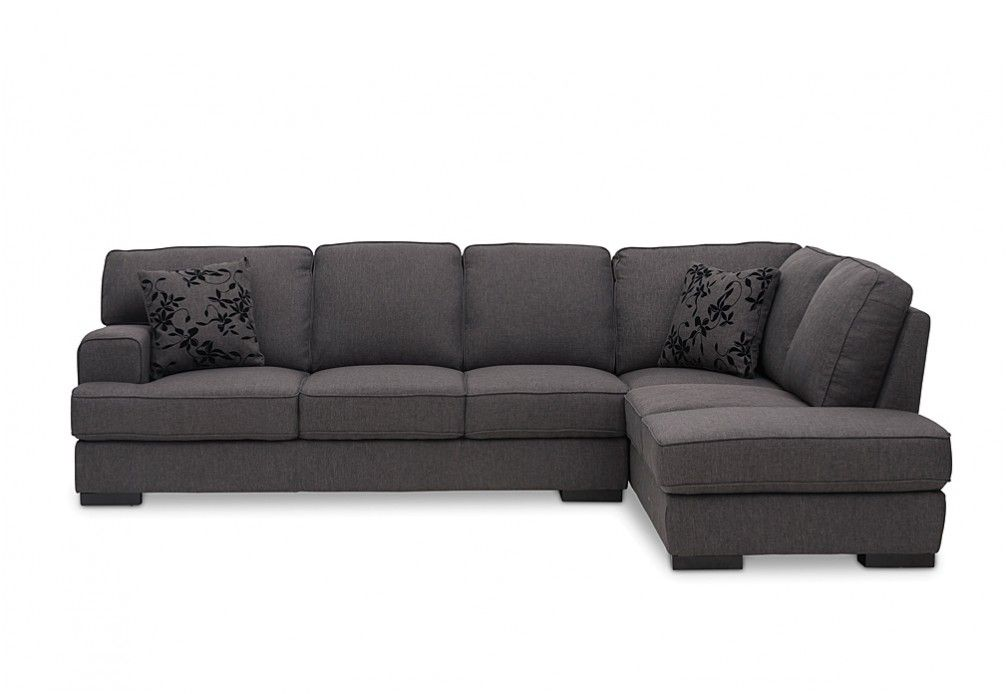 Betty Corner Chaise Suite Super A Mart Our House
