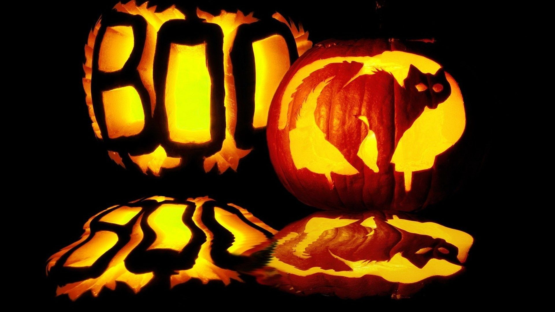 Must see Wallpaper Halloween Macbook - 6a5f9a4a577094ab8f95dd9f481a0877  Graphic_783975.jpg