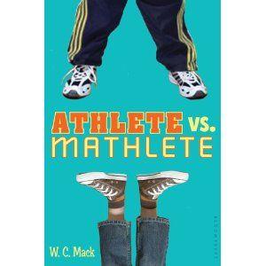 Athlete-vs.-Mathlete1.jpg (300×300)