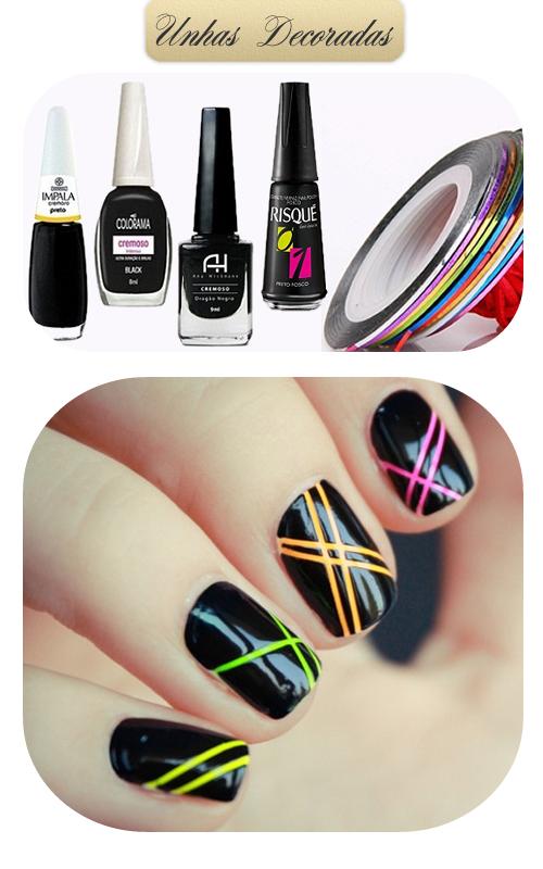 Decorative Nails Free Nail Technician Information Httpwww