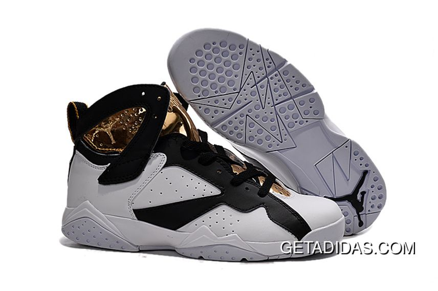 85d862a71a57 Pin by Virgilio Hodge on Air Jordan 7 Mens