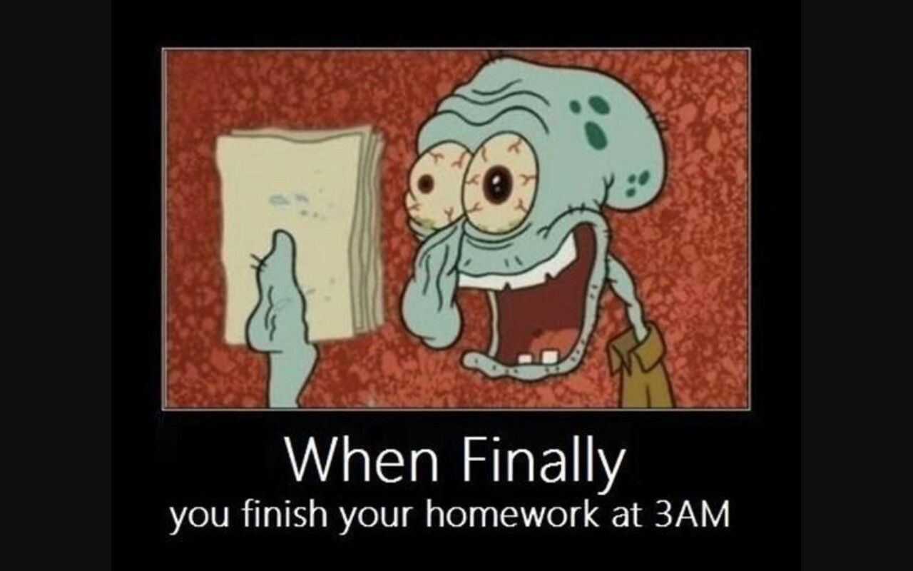 Pin by Lexi 📱📚🌹 🎧💘👍 on Homework memes/quotes Relatable