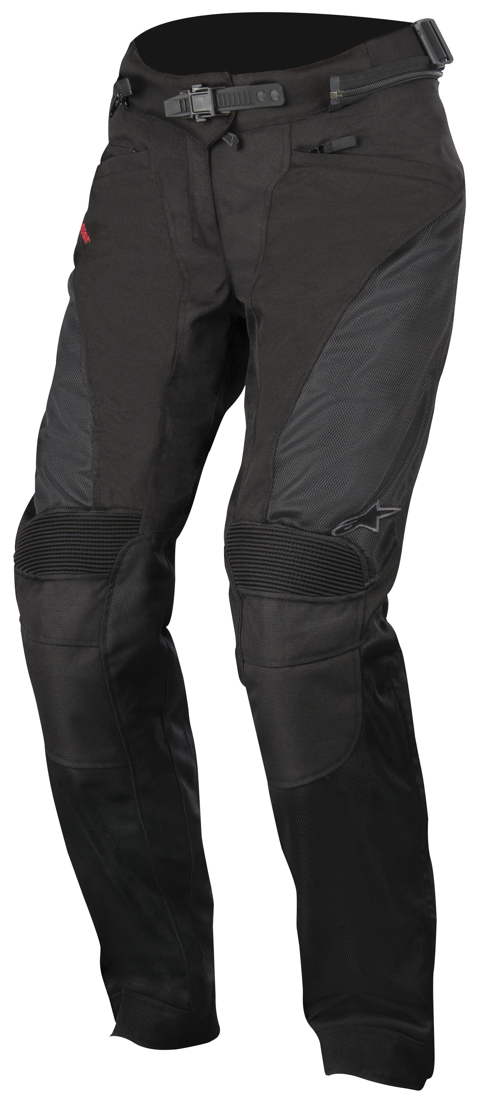 Explore Motorcycle Gear, Women Pants, and more! The ultimate commuting  pant, the Alpinestars Stella Sonoran Air Drystar ...