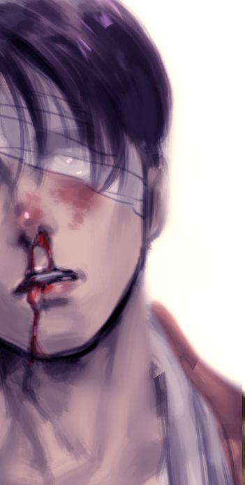 進撃の巨人 エルヴィンとか進撃まとめ 石粉のイラスト En 2020 Kyojin Ataque A Los Titanes Shingeki No Kyojin